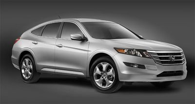 Crosstour_lead-1