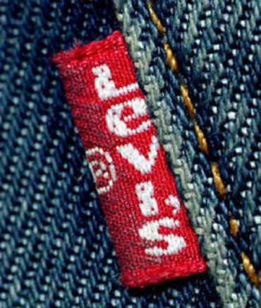 http://daveibsen.typepad.com/5_blogs_before_lunch/images/2008/03/07/levis.jpg